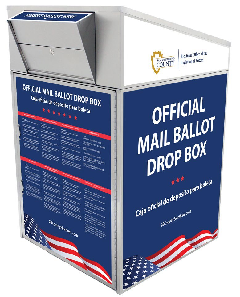 The Vote by Mail period for the CA Gubernatorial Recall Election officially began on Monday, August 16, 2021. All registered voters can receive Vote by Mail ballots starting on Monday, August 16. Voters can track their VBM ballot by signing up http://wheresmyballot.sos.ca.gov